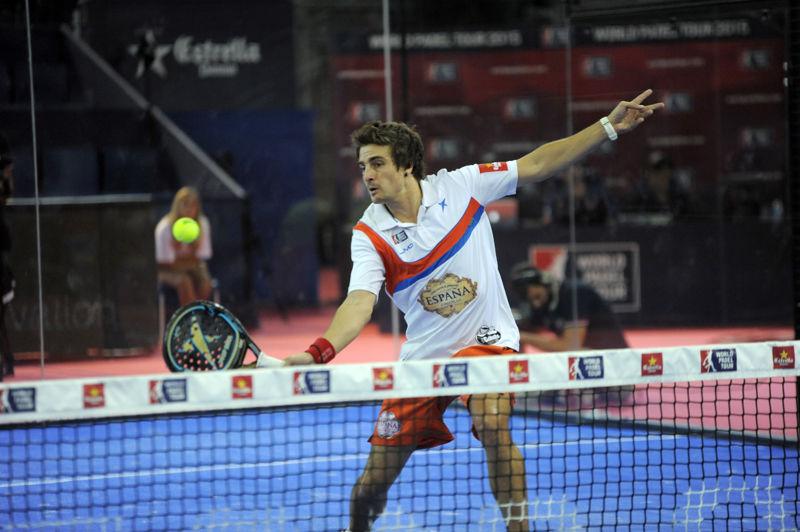 Federico Quiles