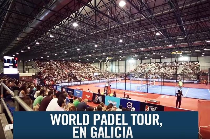 Programa 21 WorldPadelTour2015