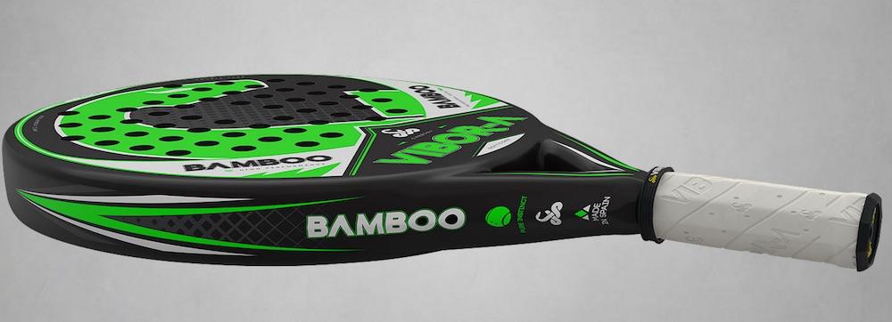Vibora bamboo