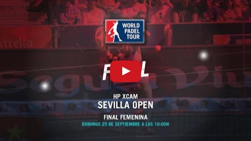 final-femenina-sevilla-2016