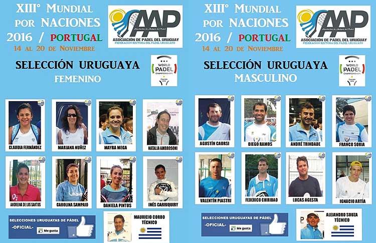 seleccion-uruguay-padel