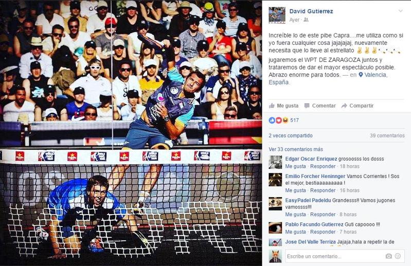 lucho-capra-david-gutierrez-2016-fbk