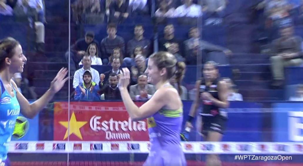 mejor-punto-finales-wpt-zaragoza-2016