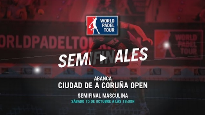 semifinales-wpt-corun%cc%83a-2016