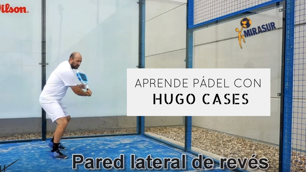 pared-lateral-de-reves