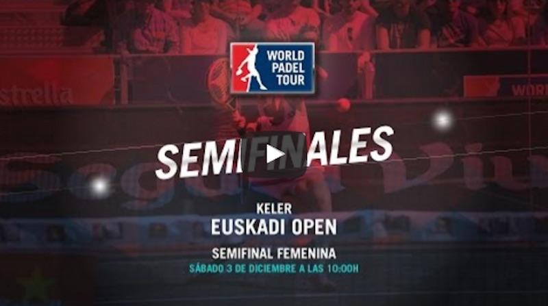 semifinales-wpt-euskadi-2016