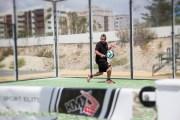 Cómo pasar del tenis al pádel y no morir en el intento