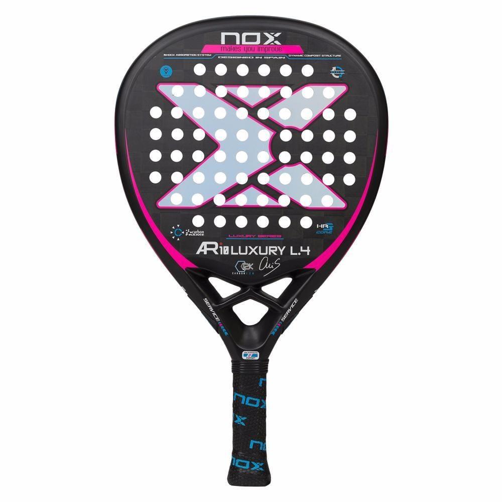 Nox AR10 Luxury L.4