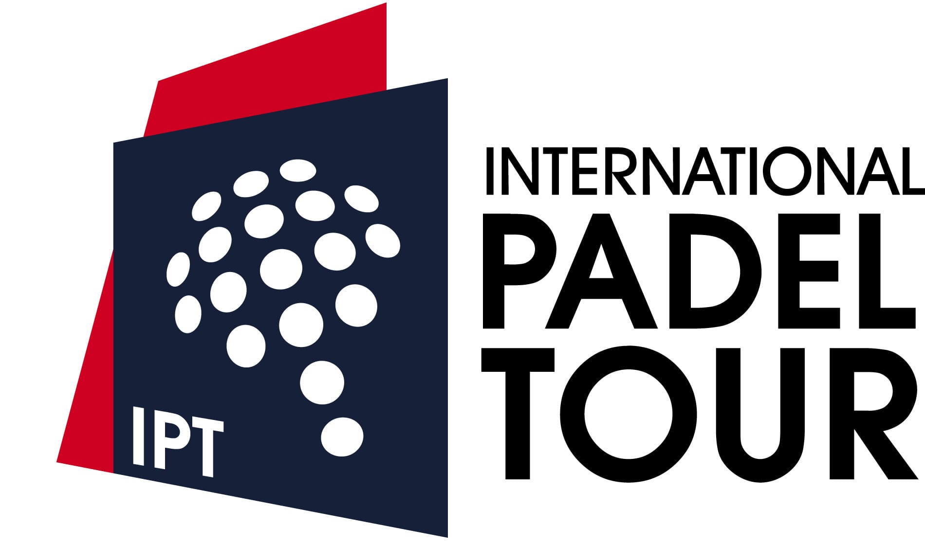 IPT Internacional Pádel Tour: se presenta oficialmente la competencia para World Padel Tour