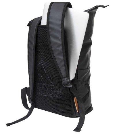 adidas-padel-multigame-2.0 (2)
