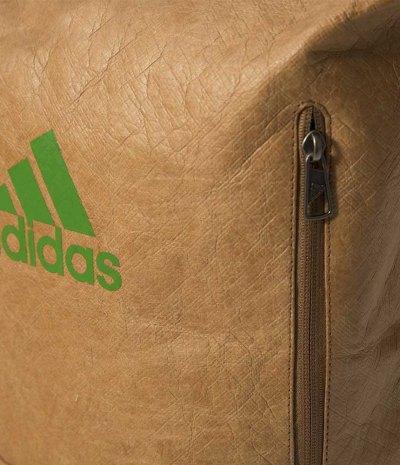 adidas-padel-multigame (2)