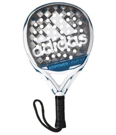 adidas-padel-adipower-light-3.0-padel-racket