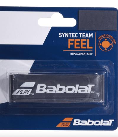Babolat feel