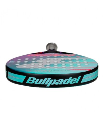 bullpadel-flow-light-2021-2