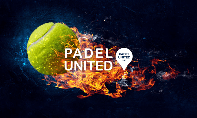 Application For Funding Padel Development In The UK Open 11 Oct. 2021 – Close 31 Dec. – GET READY