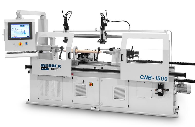 Intorex-CNB-1500