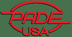 PadeUSA-Logo