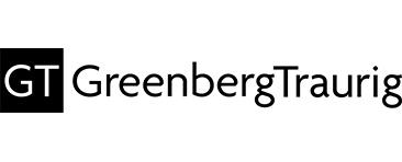 GreenbergTraurig