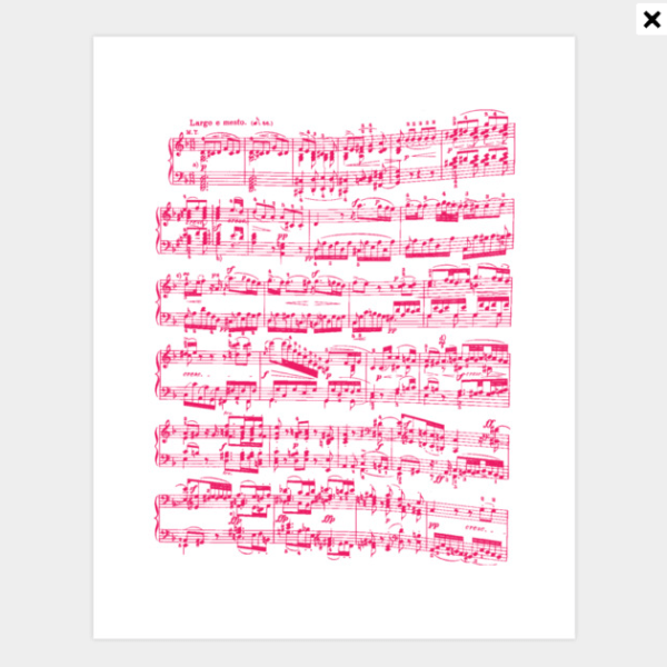 sheet-music-design-in-pink-print