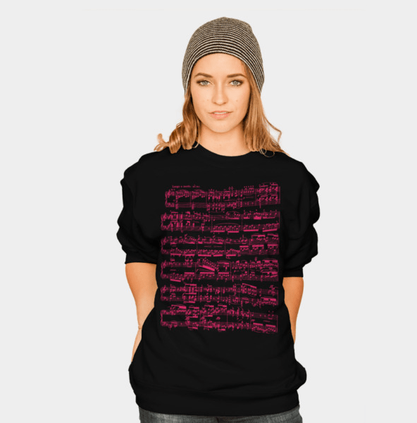 sheet-music-design-in-pink-womens-sweater