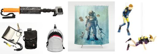 scuba-diver-gift-ideas
