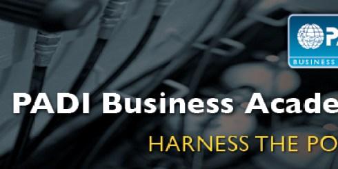 sydney 2014 business academy