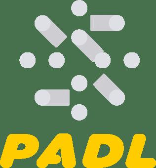 Padl Sport