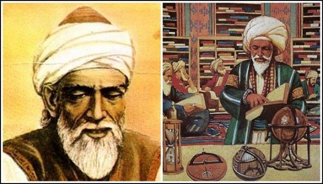 মুসলিমদের পরিচ্ছন্নতার