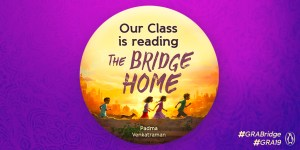 TheBridgeHome_TeacherBadge_Twitter_19
