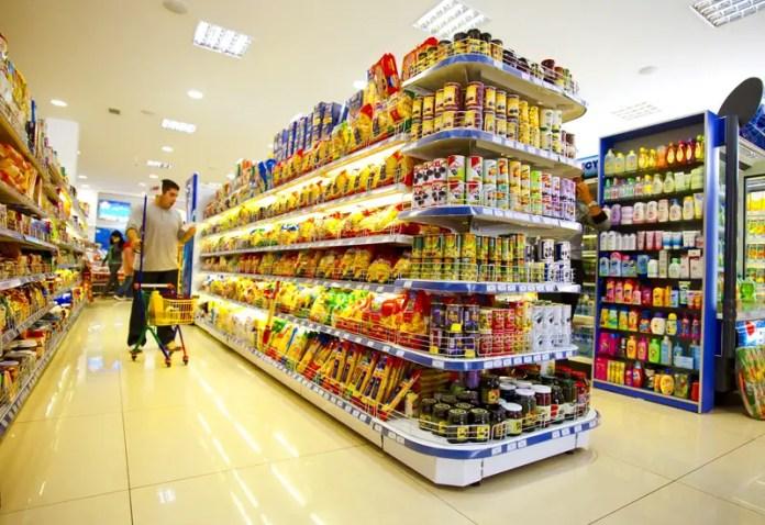 supermarket-administrar-tu-dinero