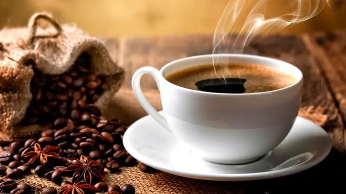 viajar-sin-maletas-café-aroma