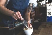 coffee-habilidades-oficios-emigrar