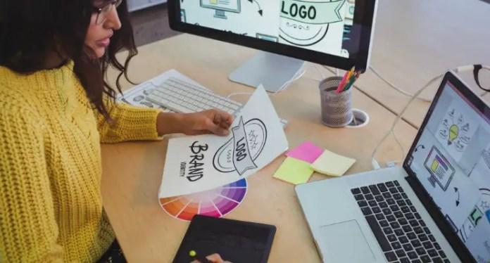 diseñador-grafico