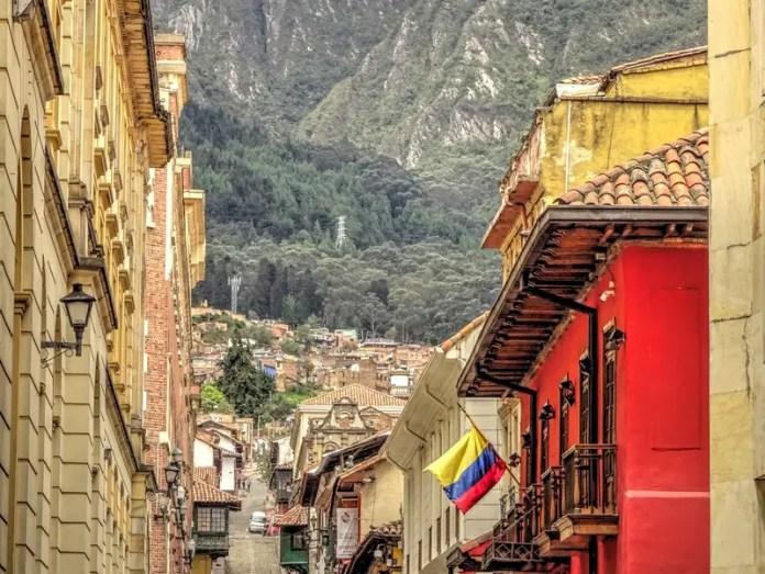 cual es el costo de vida en colombia