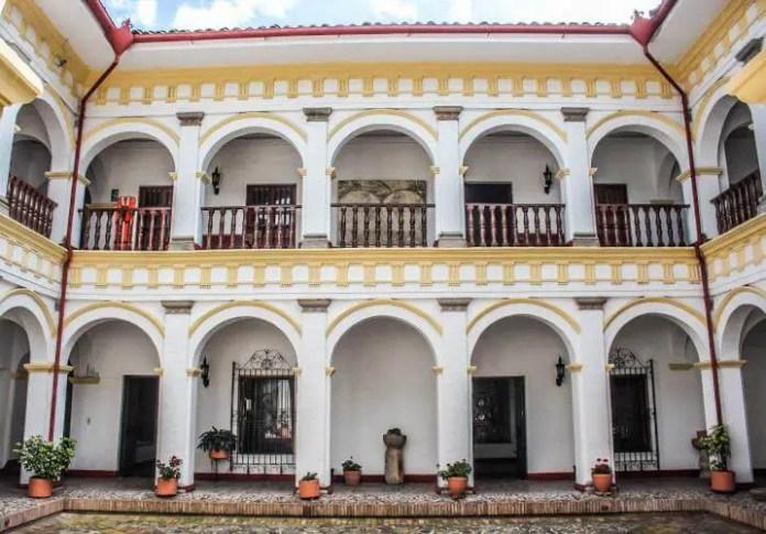 destinos turisticos religiosos en colombia
