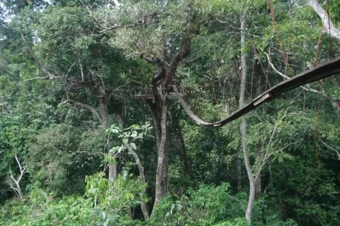 turismo de aventura colombia