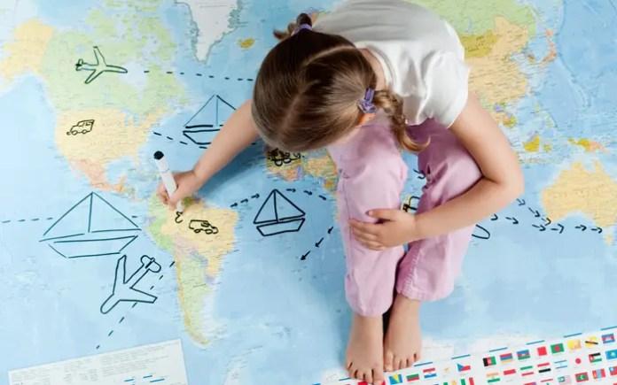 vacaciones-con-hijos-planificación