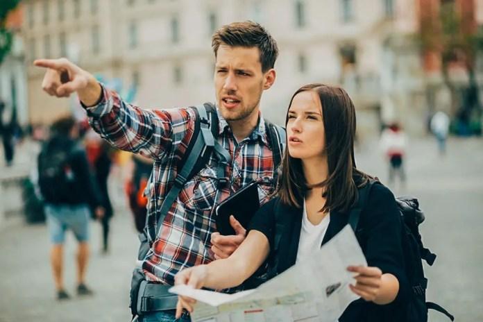 viajes para conocer gente