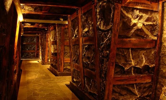 principales museos de colombia