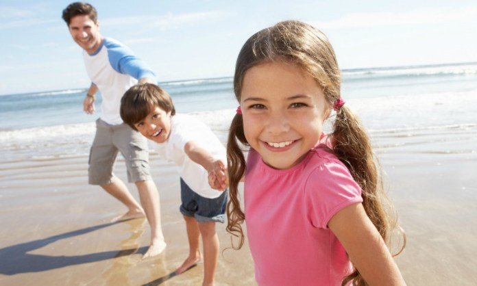 vacaciones-con-hijos