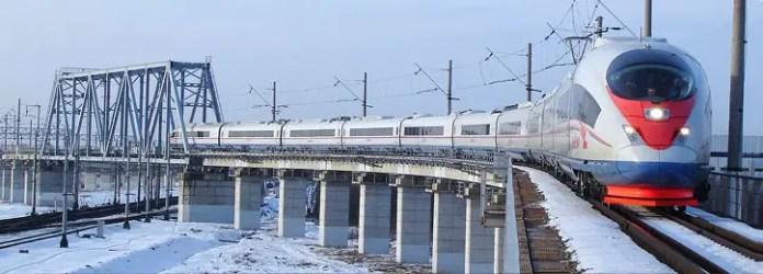 viajar-al-mundial-Rusia-2018-tren