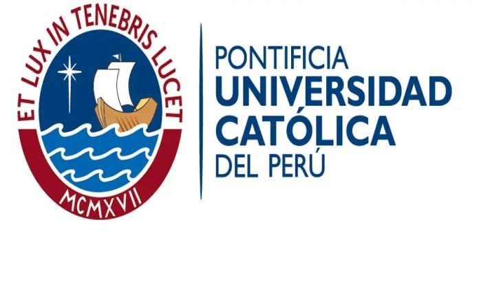 pontifica universidad católica del perú maestrias y carreras