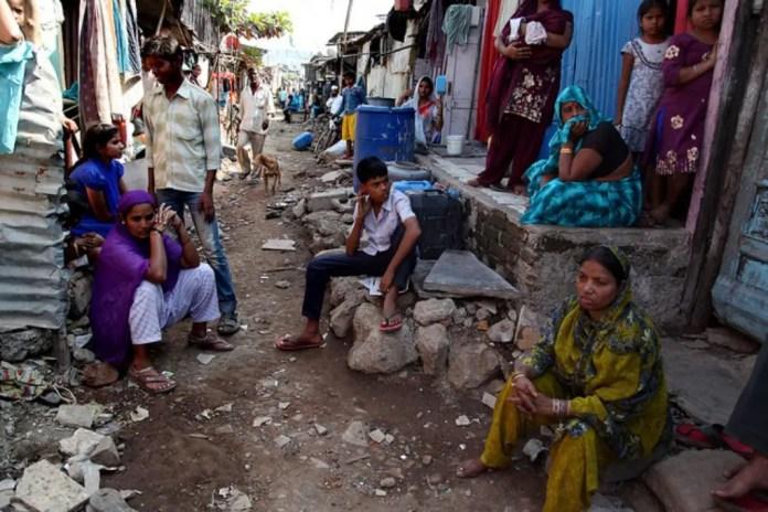 desventajas del turismo de pobreza