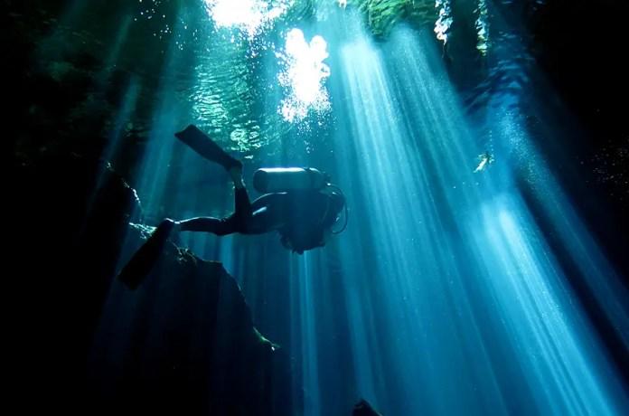 es seguro viajar a la rivera maya
