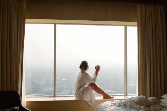 hoteles mas economicos en india