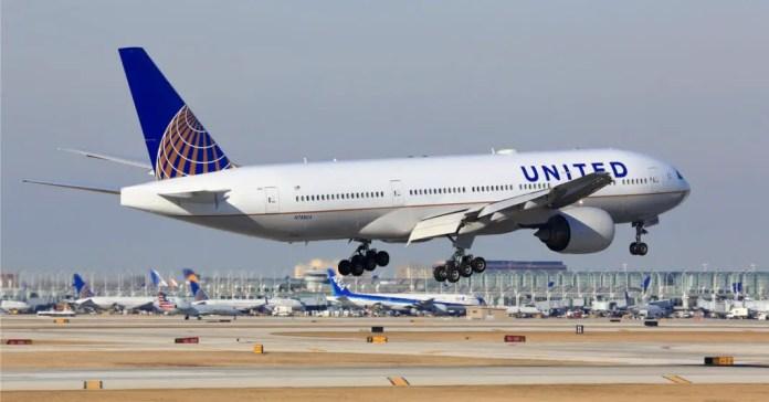 cual es la mejor aerolinea de america