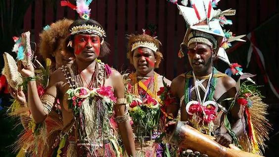 nombres de pueblos originarios argentina