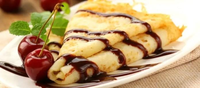 cual es la comida tradicional de francia