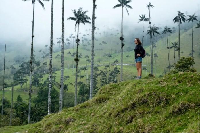colombia sitios de interes turistico