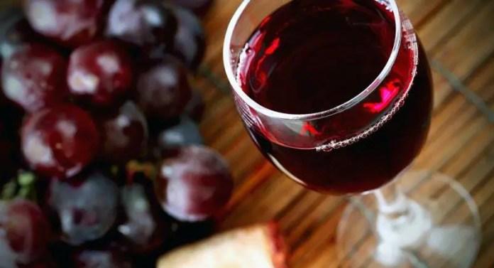 cuales son los mejores vinos del mundo